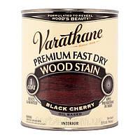 Морилка для дерева VARATHANE Premium FAST DRY Wood  Stain (США) 0,947л., фото 1