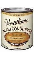 Масло-грунт кондиционер VARATHANE Wood Conditioner 3.78л(США)