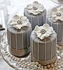 Мини тортики на 8 марта, фото 8