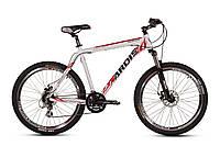 Велосипед спортивный горный  ARDIS HERMES 2013