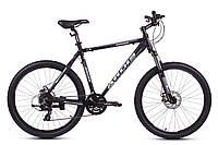Спортивный горный  Велосипед ARDIS RIDER 26 MTB 2013
