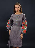 Жіноче плаття 4150