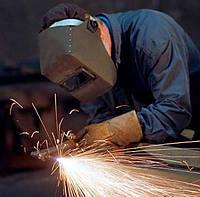 Ремонт и заправка кондиционеров в Запорожье