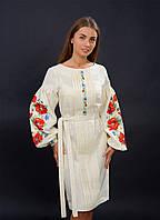 Жіноче плаття 4154
