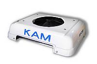 Холодильная установка КАМ RT-200