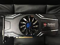 Sapphire Radeon HD 6870 1024MB GDDR5 (256bit)
