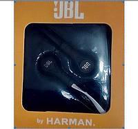 Наушники JBL JL-7 jack 3.5