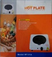 Электроплитка НР-001 Hot Plate WY-01A