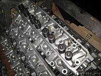 Головка блоку циліндрів ГБЦ ГАЗ-66, ГАЗ-53, ГАЗ-3307 (66-1003015-30)