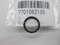 Уплотнительное кольцо выпускной масляной трубки турбины на Рено Кенго 1.9dCi/dTi 01-> — Renault - 7701062195