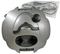 Голова Tetra для фильтра Tetratec EX 1200