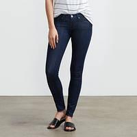 Levis legging женские джинсы супер скинни levis темносиние 4M W27 L32