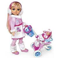 Куклы Ненси уже в продаже!