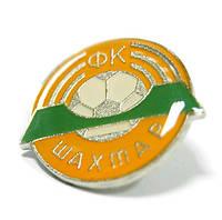 Значек для болельщиков Шахтер FB-2072
