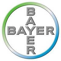 Средства защиты растений  от компании Bayer  (Байер)