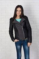 Куртка женская стеганая 1277 (мс)