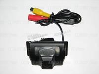 Камера заднего вида для Nissan Teana