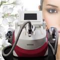 Аппарат Crioslim VМ800 VelaShape+ Криолиполиз + Диодные лазерные колодки
