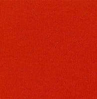 Тканевые ролеты Berlin 6400