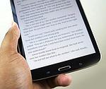 Как читать электронные книги?