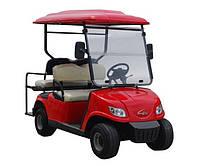 Гольф-кар электромобиль G042