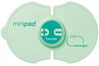 Beurer EM 10 Massage Электростимулятор EM 10 Massage