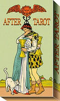 After Tarot / Таро Последствий