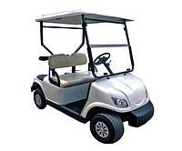 Гольф-кар электромобиль G022