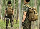 Рюкзак Protector Plus S413 40л, фото 3