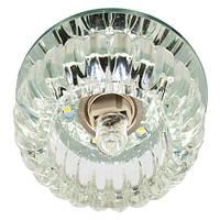 Встраиваемый светильник C1010 LED
