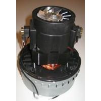 Двигун миючого пилососа