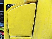 Люк топливного бака(крышка) Renault Master 3/Opel Movano B c 2010
