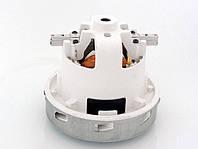 Двигатель для моющего пылесоса ametek 063700003