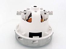 Двигун для миючого пилососа ametek 063700003
