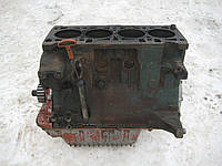 Блок цилиндров двигателя 1200 Таврия Славута ЗАЗ 1102 1103 1105 в сборе
