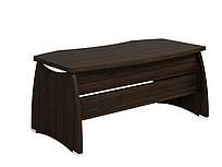 Стол письменный 1750x880x750 Ф107