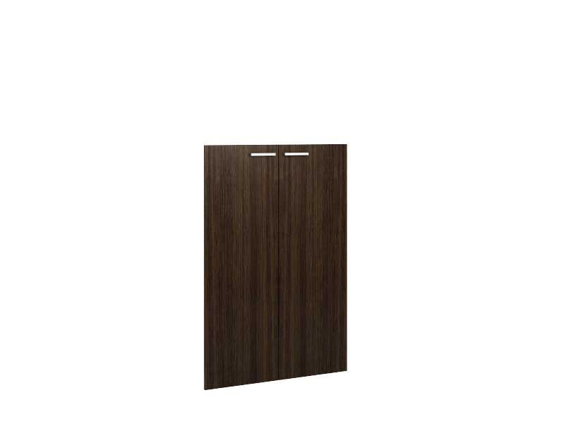 Двери щитовые 898x1399 Ф702