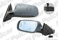 Зеркало левое Audi A3 8L 00-03