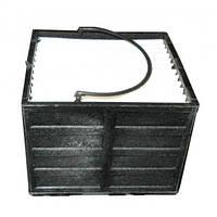 336430A1-A Элемент ф-ра топ, Separ-2000/5/50 (87780450/336430A1) (Use for Case)