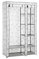 Шкаф для одежды 100Х46Х174СМ
