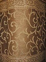 Ковровая дорожка Рогожка (Sisal) 1429