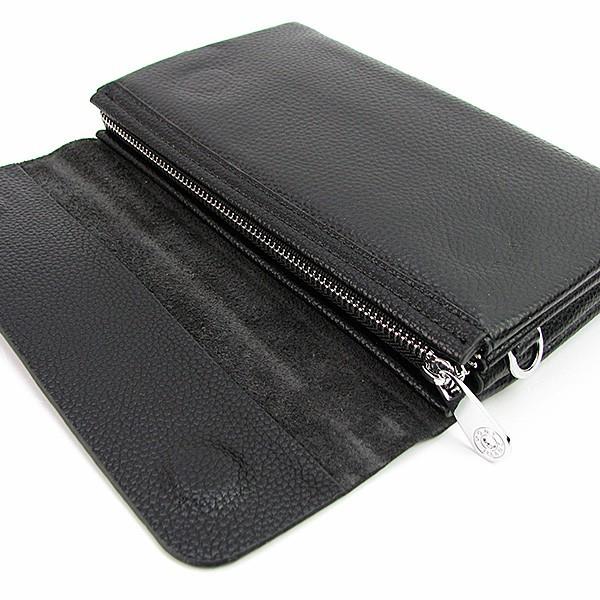 efa6969f098d Барсетка, клатч имеет небольшой размер. Она может носится в руках или через  плечо. Для изготовления барсетки, клатча используют кожу или кожзаменитель.
