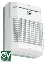 Вентилятор для санузлов Vortice Vort Max S