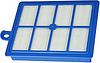 HEPA фильтр для пылесоса Electrolux EFH12W 9001951194 - Фото