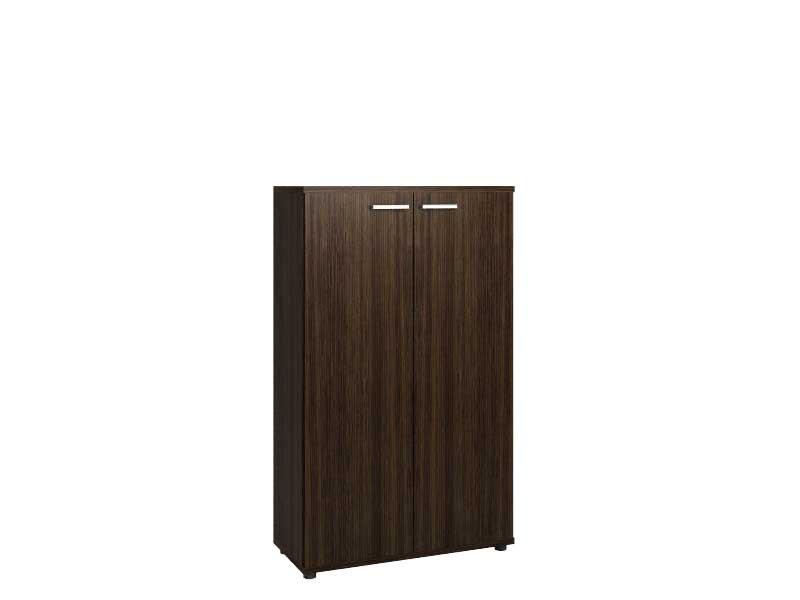 Шкаф для одежды 900x400x1433 Ф902