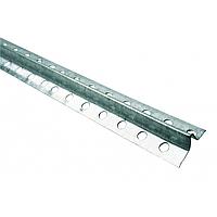 Маяк В-6 2,5м толщина 0,22 оцинк Z200