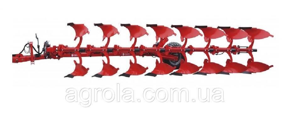 Плуг оборотный Akpil Magna (7, 8 корпусов)