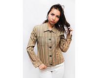 Куртка ветровка женская Tom Tailor (M)