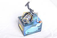 Катушка для рыбалки Teben TEB 500