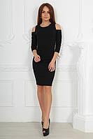 Платье, 700 ТР, фото 1